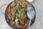 ジャカルタのコタ地区で食す格安のスッポン鍋!「萬味香火鍋」